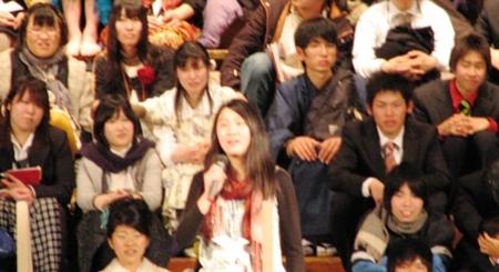 20080302sotsugyo042