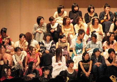 20080302sotsugyo026