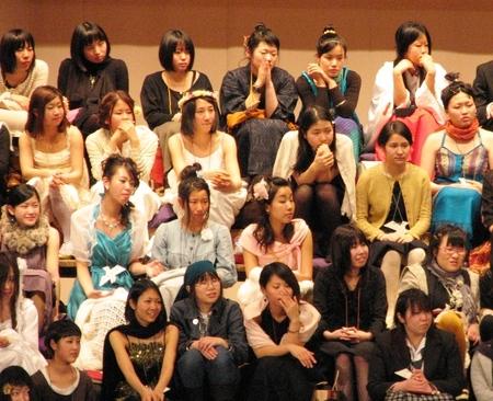 20080302sotsugyo027
