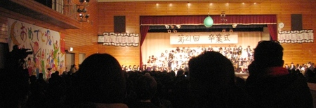20080302sotsugyo029