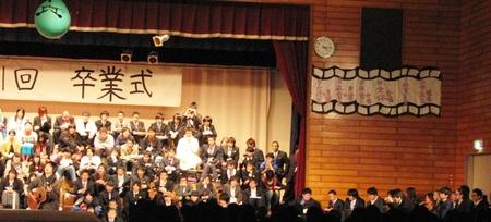 20080302sotsugyo038
