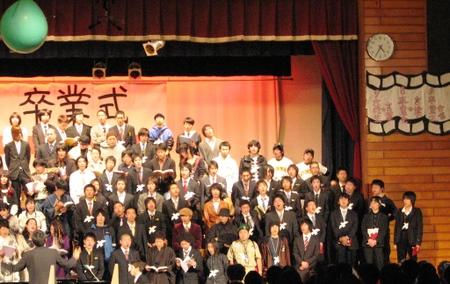 20080302sotsugyo054