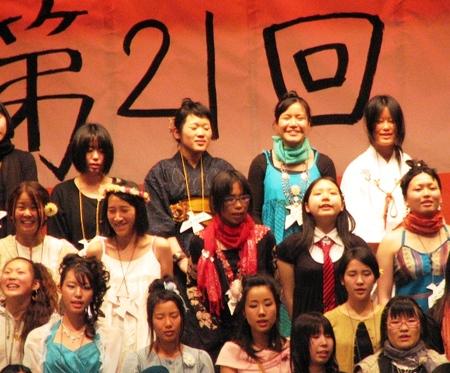 20080302sotsugyo056