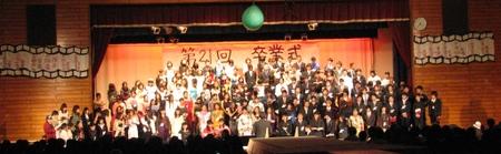 20080302sotsugyo063