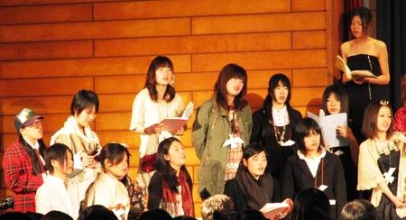 20080302sotsugyo066