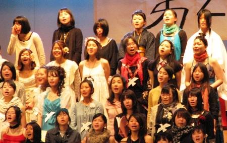 20080302sotsugyo068