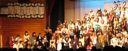 20080302sotsugyo076