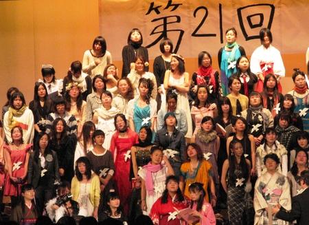 20080302sotsugyo091