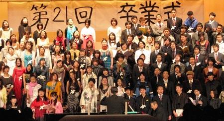 20080302sotsugyo092