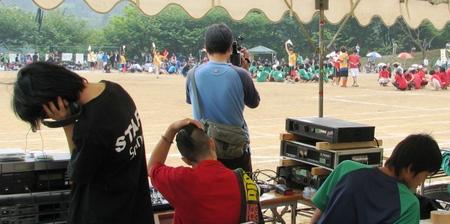 20080524taikusai072