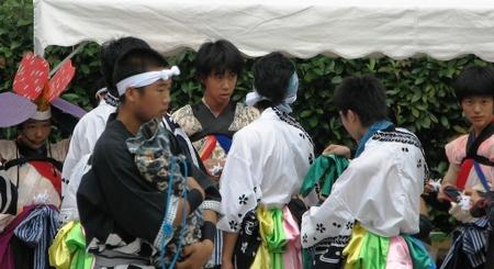 20080727kawagoekouen008