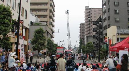 20080727kawagoekouen013