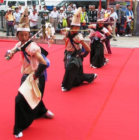 20080727kawagoekouen029