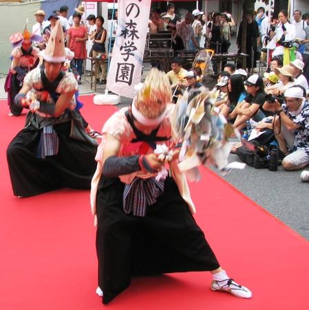 20080727kawagoekouen031