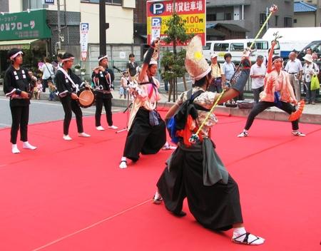 20080727kawagoekouen033