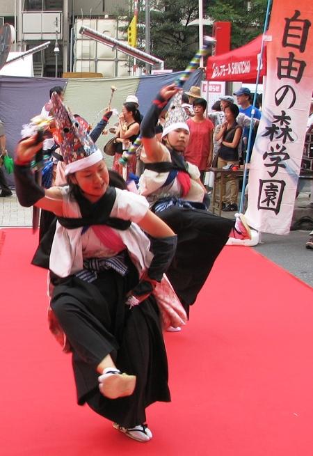 20080727kawagoekouen036