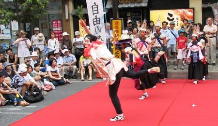 20080727kawagoekouen043