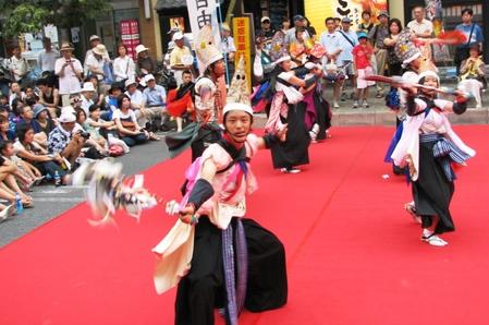 20080727kawagoekouen045