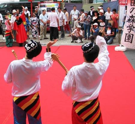 20080727kawagoekouen057