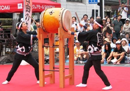 20080727kawagoekouen058