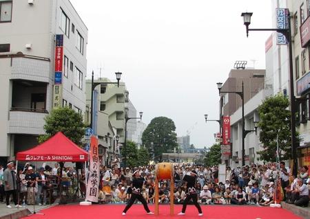 20080727kawagoekouen060
