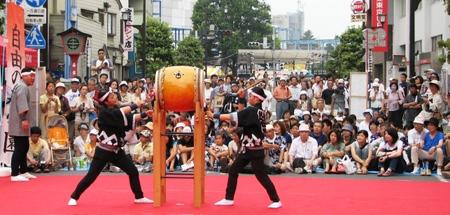 20080727kawagoekouen062