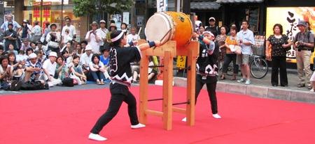20080727kawagoekouen063