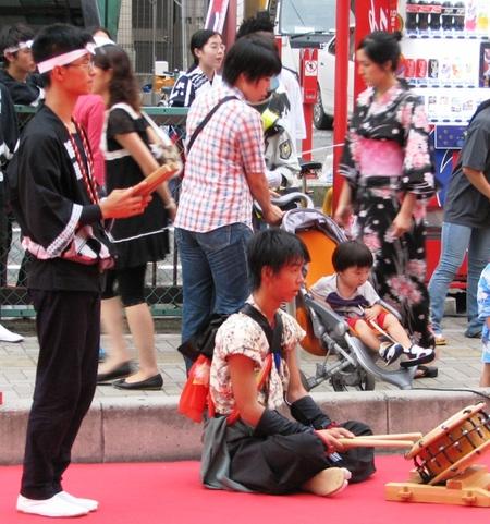 20080727kawagoekouen064