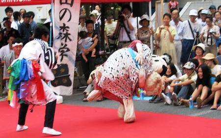 20080727kawagoekouen067