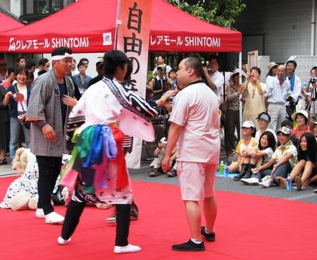 20080727kawagoekouen071