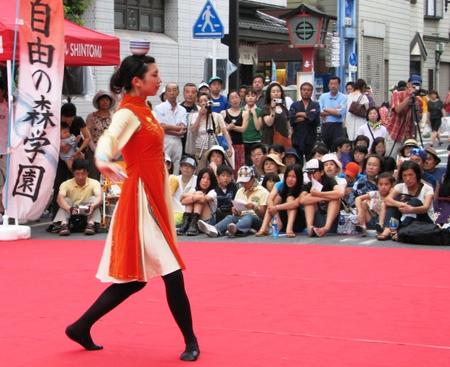 20080727kawagoekouen075_2