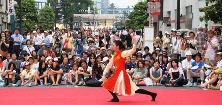 20080727kawagoekouen076