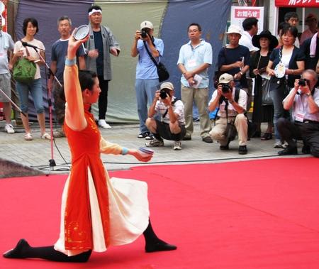 20080727kawagoekouen081