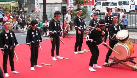 20080727kawagoekouen082