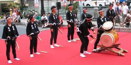 20080727kawagoekouen084