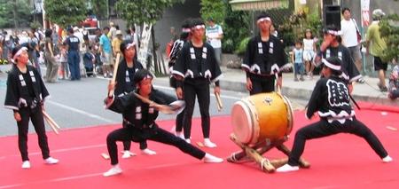 20080727kawagoekouen092
