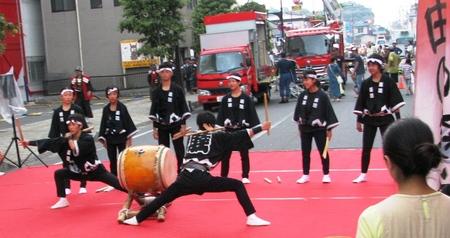 20080727kawagoekouen097