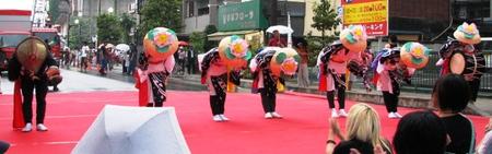 20080727kawagoekouen113