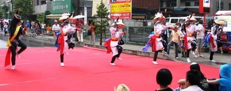 20080727kawagoekouen115