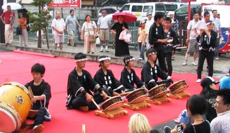 20080727kawagoekouen119