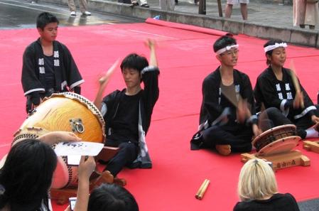 20080727kawagoekouen124