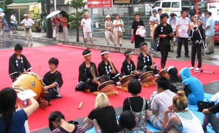 20080727kawagoekouen128