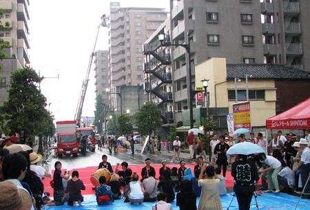 20080727kawagoekouen130