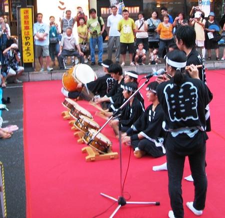 20080727kawagoekouen136
