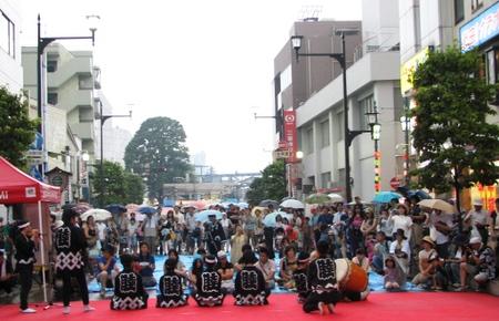 20080727kawagoekouen141