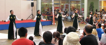 20080802wakaba131