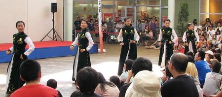 20080802wakaba132