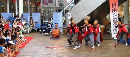 20080802wakaba197