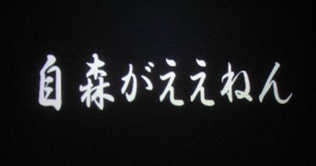 20081018hyogensai077