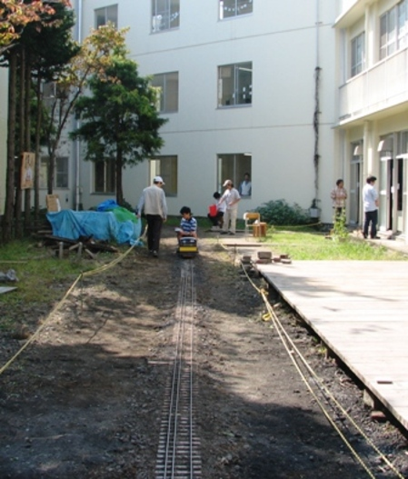 20081018hyogensai080